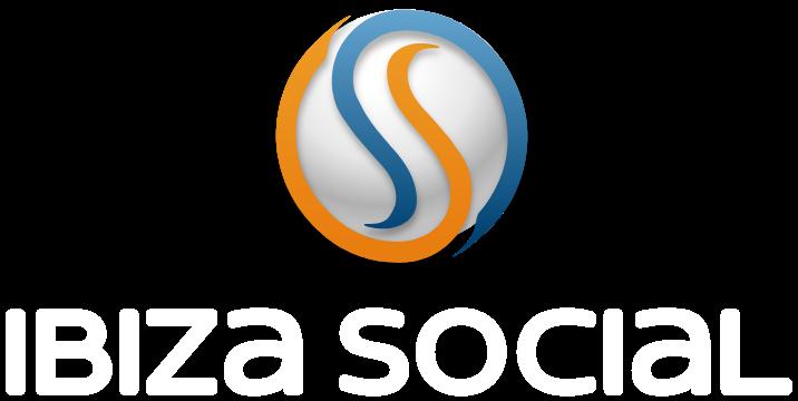 Ibiza Social logo